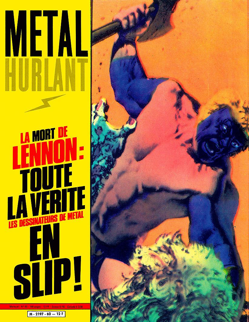Metal-Hurlant-cv060_defaultbody