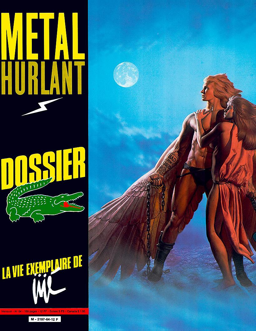 Metal-Hurlant-cv064_defaultbody