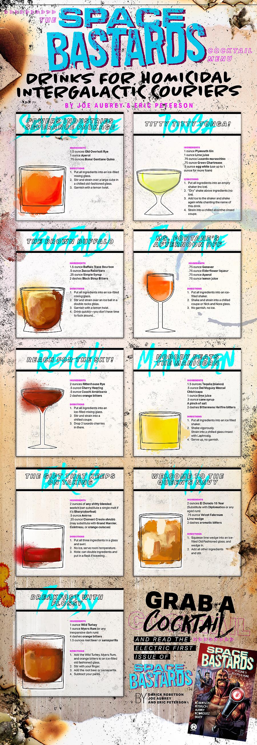 SB-cocktail-menu-v3_dirty_defaultbody