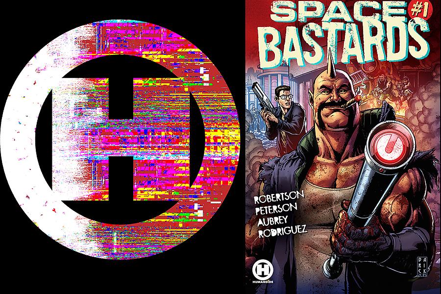 SpaceBastards_Humanoise_defaultbody