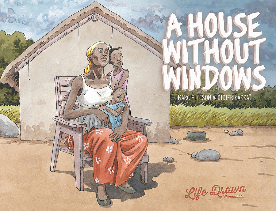 House_without_windows_2019_Cover_17440_tmp_defaultbody