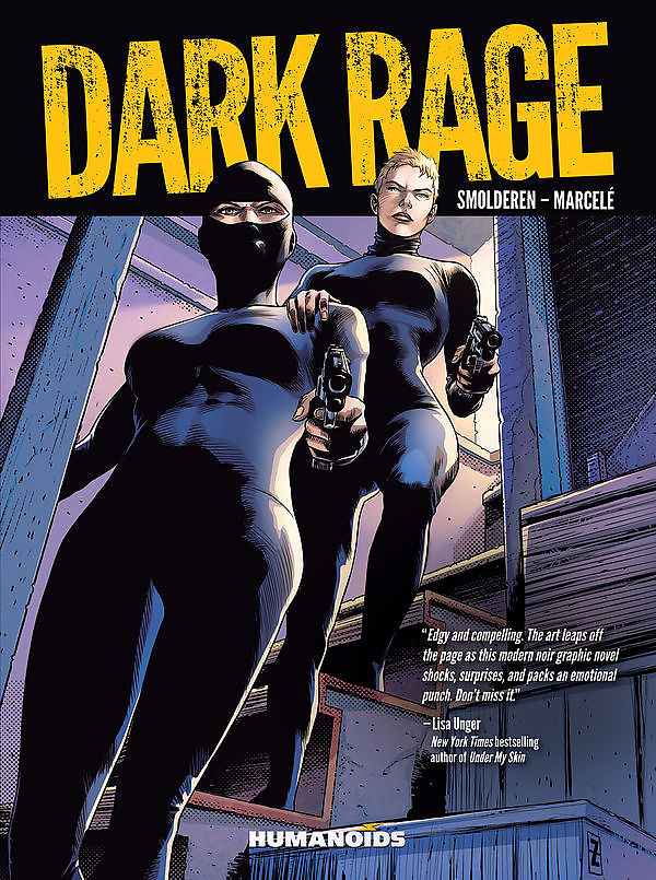 DarkRage_2019_Cover_15544_R600_defaultbody