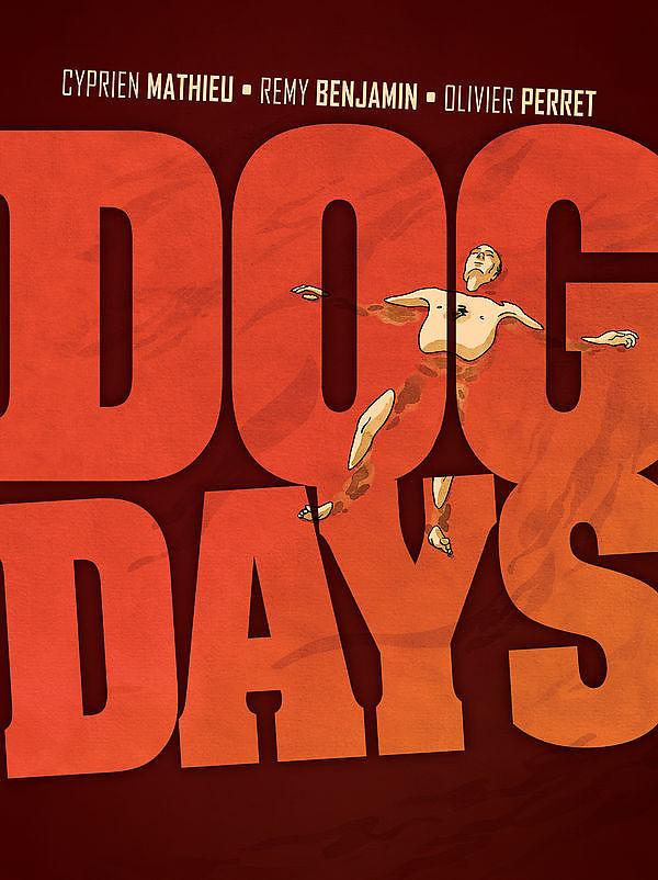 DogDays_2019_Cover_16337_R600_defaultbody