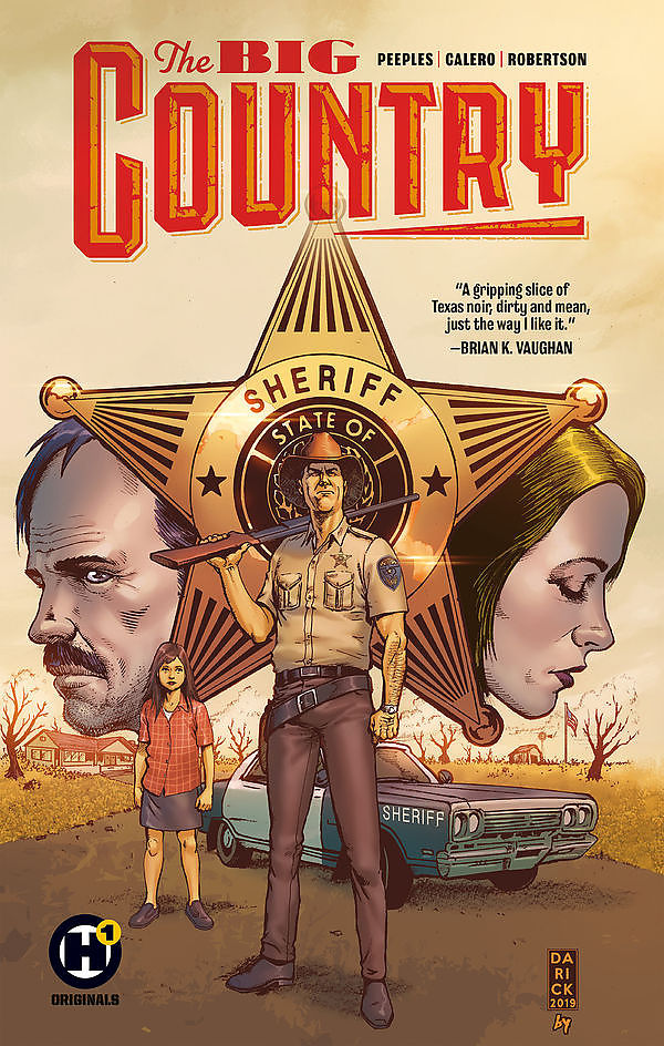 THE_BIG_COUNTRY_DC_COVER_16295_R600_defaultbody