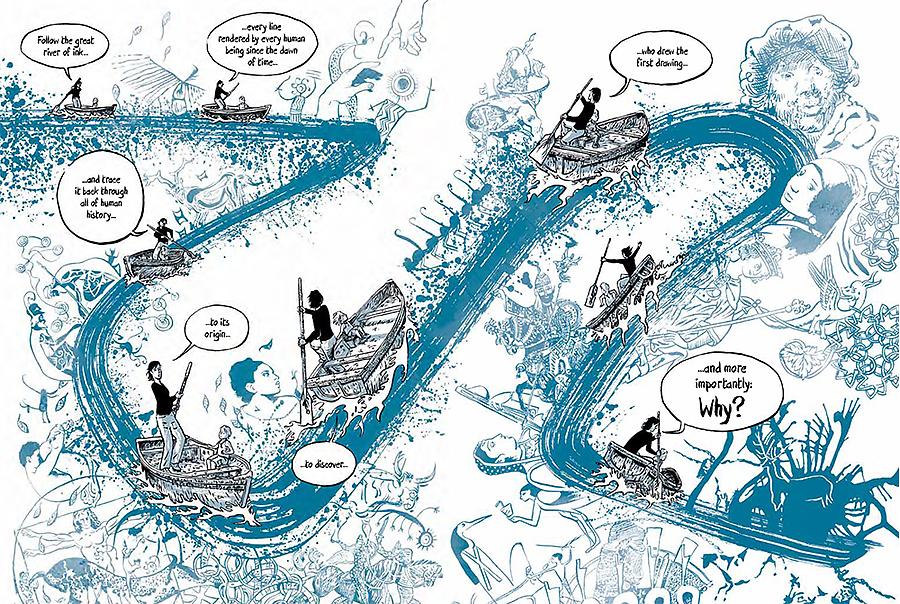 River-Of-Ink-7_defaultbody