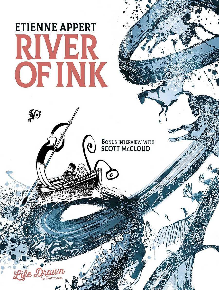 River-of-ink-9781643375618_hr_defaultbody