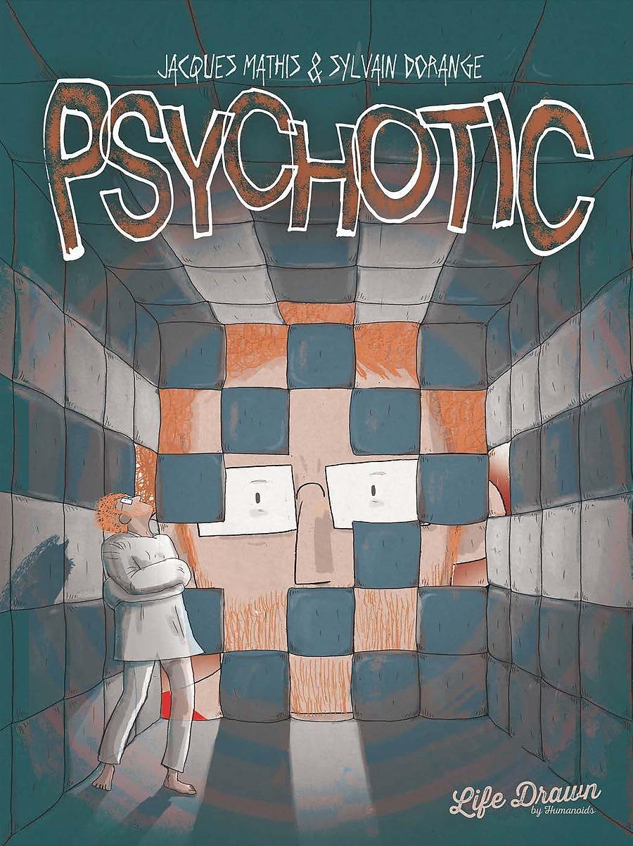 Psycho-2020-RoughCover-copy-2_defaultbody