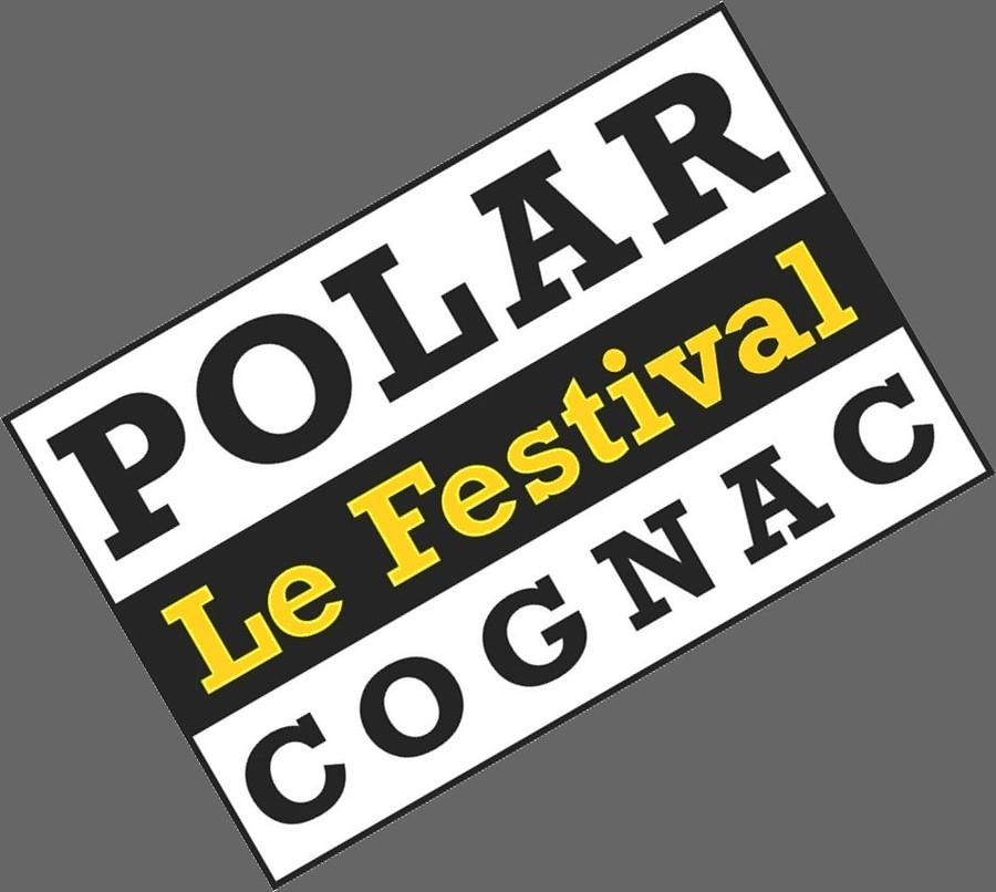 Logo_Polar_LeFestival-30_defaultbody