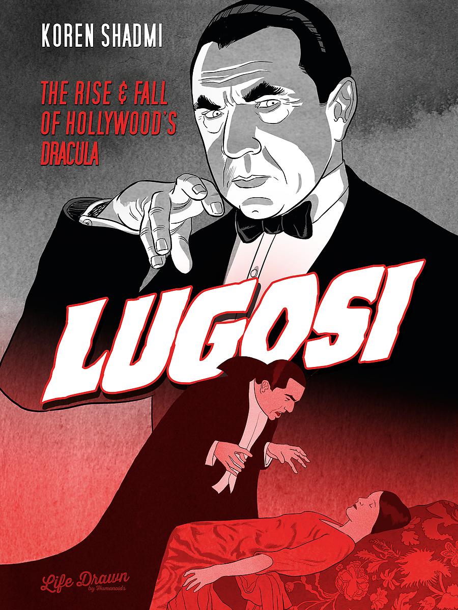 Lugosi-Cover-Rough_defaultbody