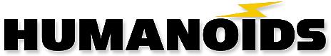 Header_logo-gif_defaultbody