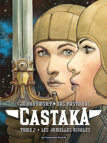 Castakacouleurdef_original_original_defaultbody