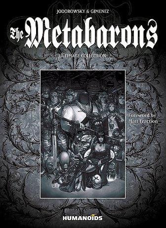 Metabarons-HC-cover_defaultbody