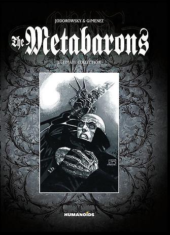 Metabarons-UC-cover_defaultbody