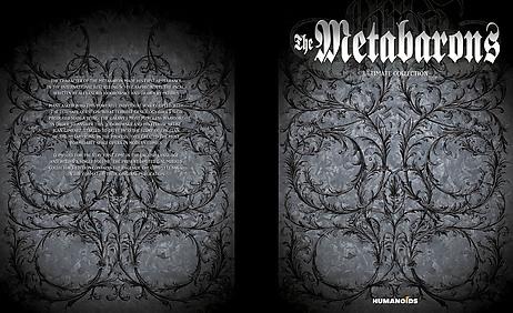 MetabaronsCoverUS5_defaultbody