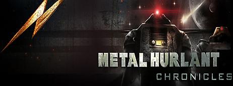 Metalhurlant_showheader_990x230_defaultbody