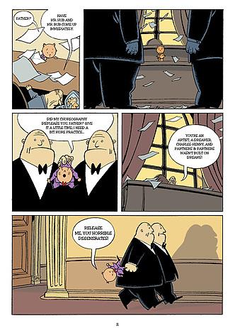 Benito-Mambo-lite_Page_009_defaultbody