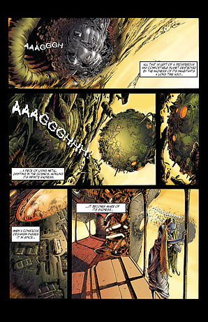 Screaming-Planet-2013-lite_Page_02_defaultbody