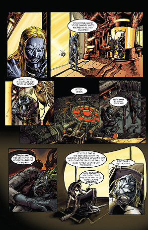 Screaming-Planet-2013-lite_Page_03_defaultbody