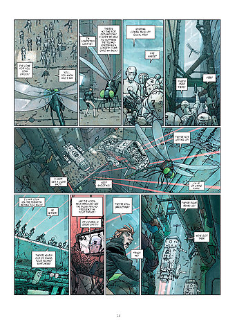Final-Incal-Afther-The-Incal-lite_Page_025_defaultbody