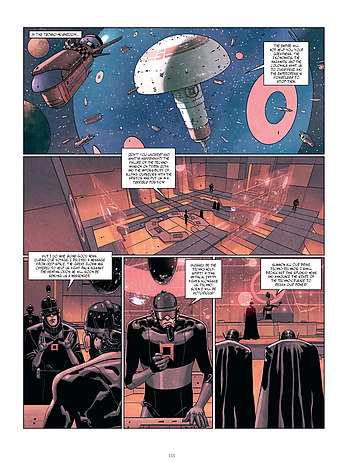 Final-Incal-Afther-The-Incal-lite_Page_102_defaultbody