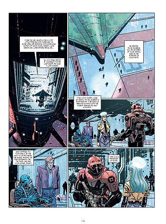 Final-Incal-Afther-The-Incal-lite_Page_105_defaultbody