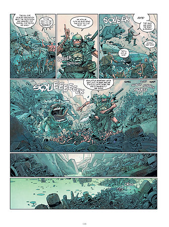 Final-Incal-Afther-The-Incal-lite_Page_119_defaultbody