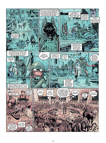 Final-Incal-Afther-The-Incal-lite_Page_125_defaultbody
