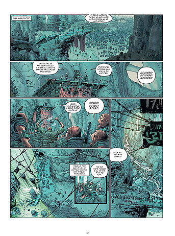Final-Incal-Afther-The-Incal-lite_Page_127_defaultbody