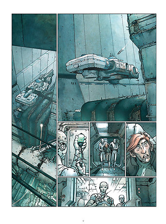 Final-Incal-Afther-The-Incal-lite_Page_010_defaultbody