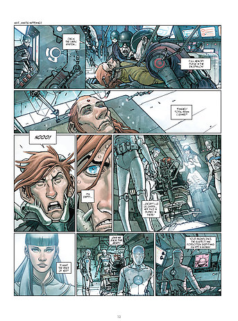 Final-Incal-Afther-The-Incal-lite_Page_013_defaultbody