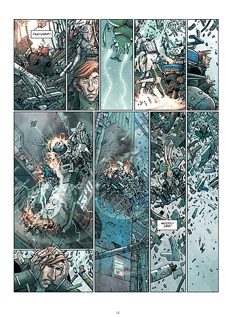 Final-Incal-Afther-The-Incal-lite_Page_015_defaultbody