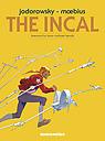 IncalUS-Cover_zoomed_nouveaute