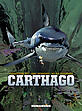 189121826-Carthago_aparaitre
