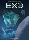 EXO2017_Cover_11455_nouveaute