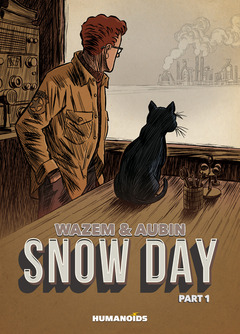 Snow_Day_V1_ID788_0_9077_couvsheet