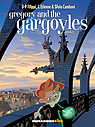 Gargoyle1_2017_Cover_10310_nouveaute