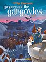 Gargoyle2_2017_Cover_11020_nouveaute