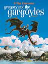 Gargoyle3_2017_RoughCover_10826_nouveaute