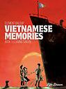 VietnameseMemories1_2017_11760_nouveaute