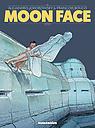 MoonFace2018_Cover_12117_nouveaute