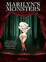 Marylins_Monsters_12247_nouveaute