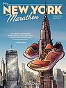 My_New_York_Marathon_2018_CoverB_12427_nouveaute