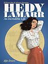 HedyLamarr2018_Cover_12846_nouveaute