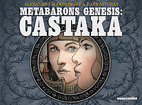 248192931_CASTAKA_8151_boximage