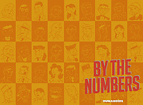 ByTheNumbers_8589_boximage