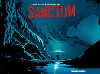 Sanctum2_9080_boximage