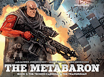 57133346_Metabaron2_9092_boximage