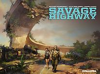 SavageHighway_9851_boximage