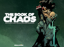 Bookofchaos_9852_boximage