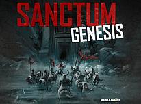Sancum_Genesis_10536_boximage